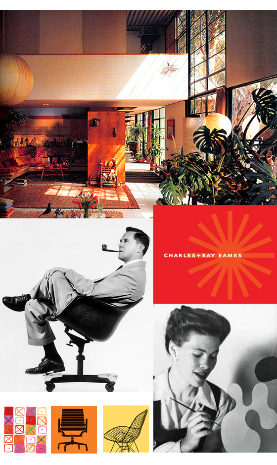 eames_collage