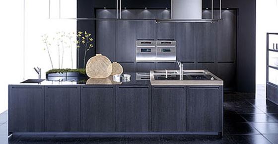 Captivating U2013LT Kitchen System