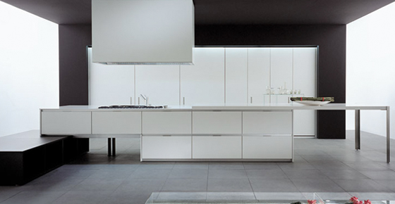 Planning Your New Boffi Kitchen Can Be A Great Experience . Being Able To  Design The Kitchen Of Your Dreams Can Be An Event You Enjoy As Much As Its  ...